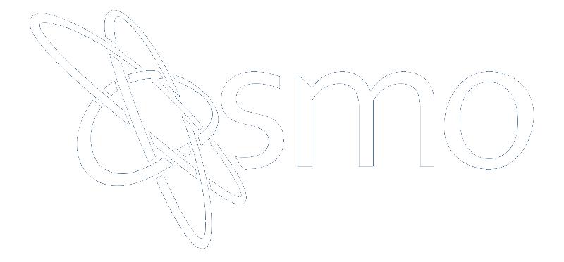 Blog OSMO